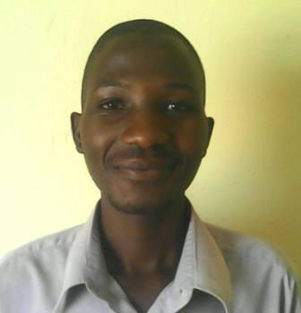 Onyango Christopher