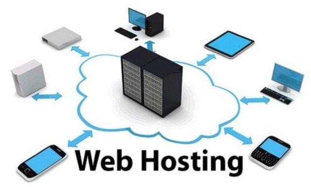 Web-Hosting-1